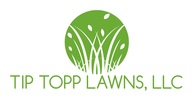 Tip Topp Lawns